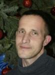 Evgeniy, 38, Zaporizhzhya