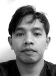Markie, 33  , Manila