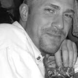 Tom, 47  , Grafing bei Munchen