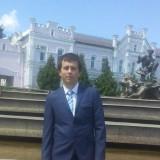 Evgeniy, 28  , Putivl