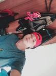 Peter, 21  , Cebu City