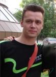 Andrey, 50, Yekaterinburg