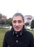 Petr Nikolaevi, 33  , Bratislava