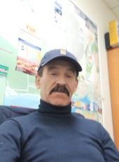 Valera, 51, Russia, Tolyatti