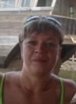 Olga, 43  , Moscow