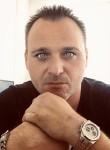 Mark, 40  , Olomouc