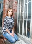 Lelya, 44  , Torzhok