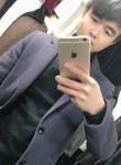 亚瑟小子, 26, Beijing