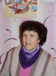 Yuliya, 65  , Kryvyi Rih