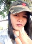 Tik TOT, 25  , Udon Thani