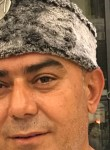 selim, 47  , Ankara