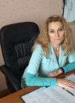 Galina, 18  , Mahilyow