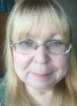 Elena Berestova, 48  , Yoshkar-Ola