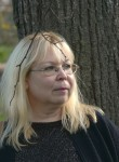 Elena Berestova, 49, Yoshkar-Ola