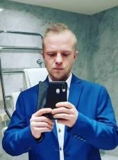 Karol, 27, Germany, Rostock