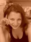 Виктория, 33, Ukhta