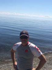 Александр, 42, Россия, Москва