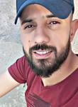 Sabri, 27  , Tunis
