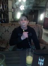 Roman, 37, Kazakhstan, Karagandy