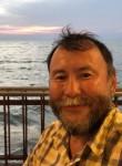 Stepan, 46  , Kampot
