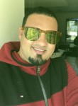 Dany, 35  , Orlando