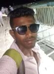 Robin, 22  , Tirunelveli