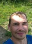 Anton, 30  , Krasnyy Kholm