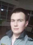 Sergey, 22  , Nadym
