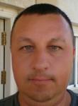 виталий, 44, Torrevieja