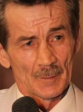 Yuriy, 95, Russia, Samara
