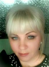 Lyudmila, 50, Russia, Saint Petersburg