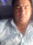 Ereke, 30  , Aktau (Mangghystau)
