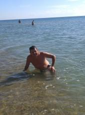 Andrey, 50, Ukraine, Kharkiv