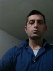 Gabriel, 42, Spain, Albacete
