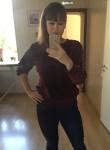 Xenia Feldman, 35  , Rotterdam