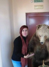 Lora, 43, Russia, Ufa