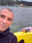 Vladimir, 43, Voronezh