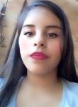 Evellyn , 18  , Braganca