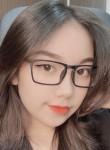 Nguyễn Thị My, 27  , Thanh Pho Thai Binh