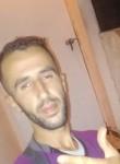 Othman, 26  , Dellys