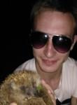 vyacheslav, 20  , Uinskoye