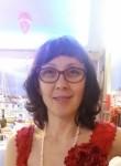 Svetlana, 50, Petropavlovsk-Kamchatsky