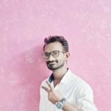vipin yadav, 18  , Neral