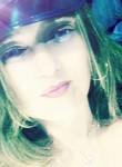 Emiliya, 35  , Shchelkovo