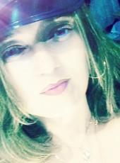 Emiliya, 36, Russia, Shchelkovo