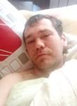 Maksim, 18  , Tavricheskoye