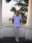 Aleksandr, 60  , Blagoveshchensk (Bashkortostan)