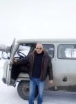 Mihail, 63  , Susuman