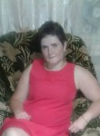 Elena, 36  , Shakhty