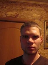 Konstantin, 26, Russia, Nakhabino